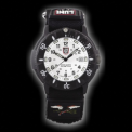LUMINOX 3907EVO