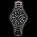 LUMINOX 3400PVD
