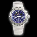 LUMINOX 622BLUE