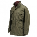 トップス M-65 FIELD JACKET [MJ6111]