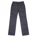 THE REAL McCOY'S COTTON TROUSERS [BLUE SEAL] [MP8111]