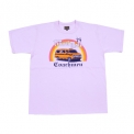 トップス AUTOMOBILE TEE [TRAVEL MATE] [MC9032]