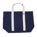 雑貨 REAL McCOY OVERALLS TOTE BAG [MA8033]