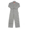 THE REAL McCOY'S McCOY'S OVERALLS [HICKORY ALLOVERS] [MJ8014]