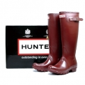 HUNTER ORIGINAL(MERLOT) [HUN003]