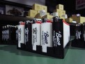 雑貨 ORIGINAL LOGO LIGHTER/ライター[MN8001]