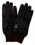 THE REAL McCOY'S TYPE A-10 GLOVE[MA8104]