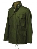 トップス M-65 FIELD JACKET[MJ9115]